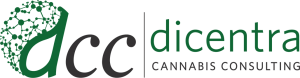 dCC dicentra Cannabis Consulting