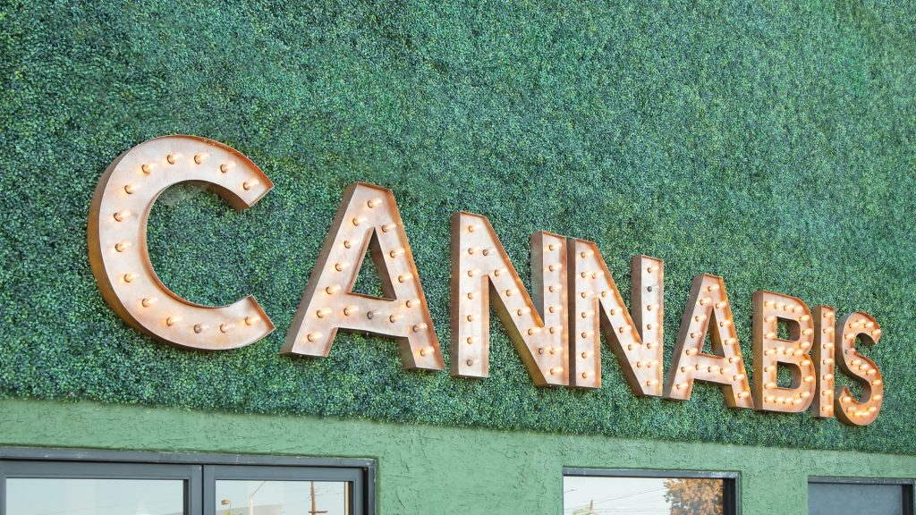 Ontario doubles Cannabis Retail Store Authorizationsfrom 40 to 80 per Month